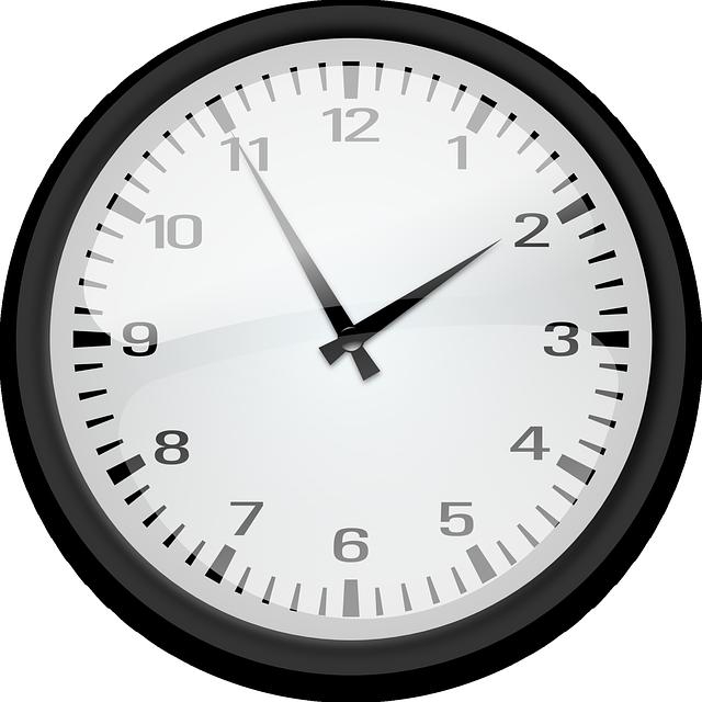 כמה זמן לוקח קידום אתרים אורגני