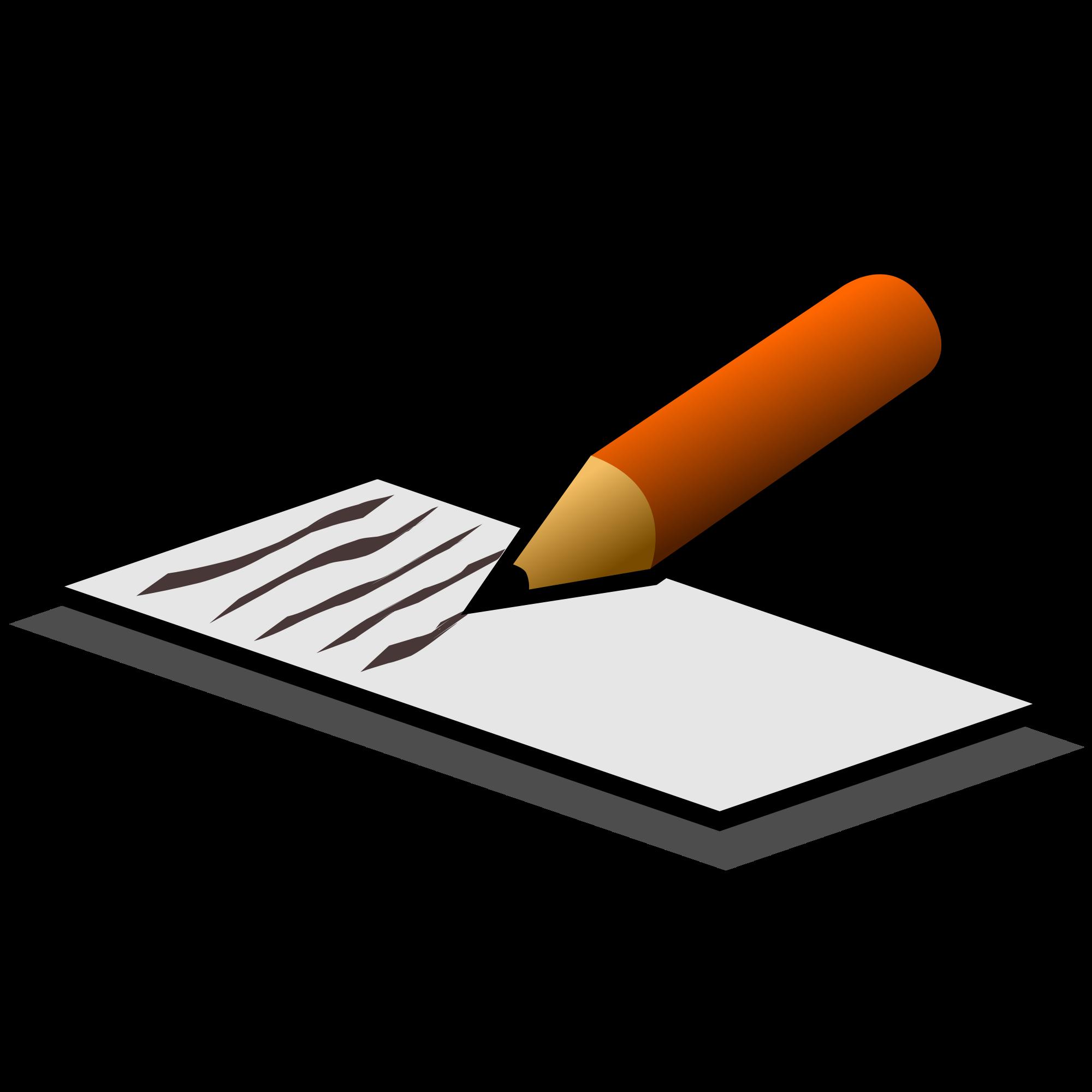 מדריך קידום אתרים חינם - כל מה שצריך לדעת לקראת 2020 28