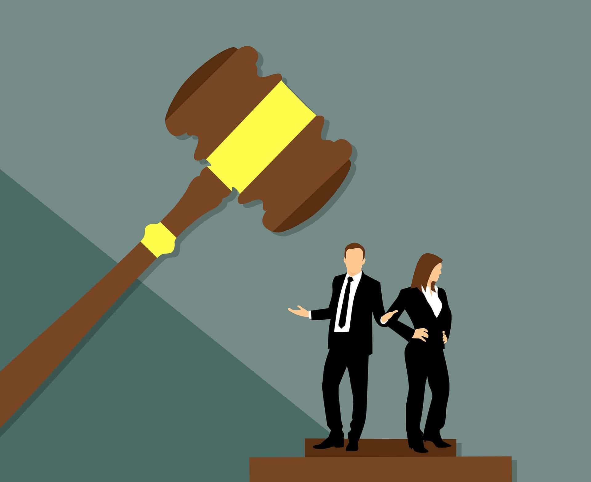קידום אתרים לעורכי דין – האם לעשות זאת לבד