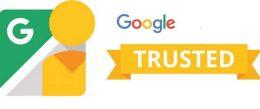 גוגל מכריזה על תוכנית שותפים המאומתים לרישום וניהול גוגל לעסק שלי 1