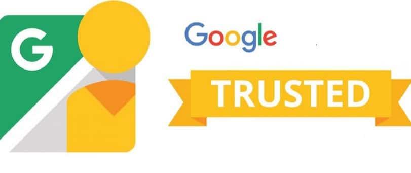 גוגל מכריזה על תוכנית שותפים המאומתים לרישום וניהול גוגל לעסק שלי