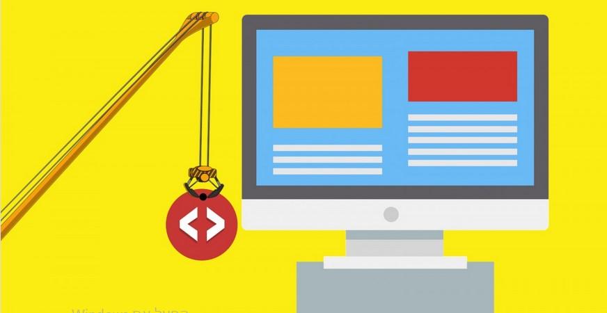 מדריך קידום אתרים חינם - כל מה שצריך לדעת לקראת 2020 8