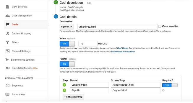 מדריך קידום אתרים חינם - כל מה שצריך לדעת לקראת 2020 25