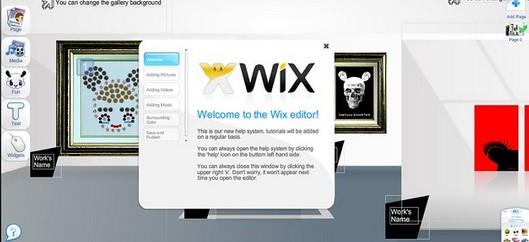 קידום אתר וויקס – 5 טיפים חשובים שכדאי שתדעו